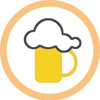 Productos ofrecidos por Beerbay