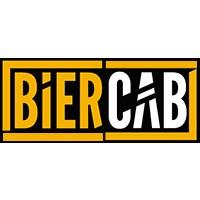 Biercab products