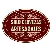 Solo Cervezas Artesanales products