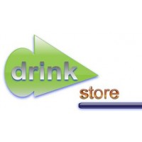 Drink Store products