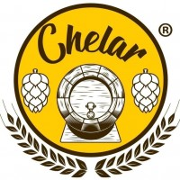 Chelar - 126 products