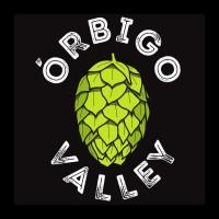 Órbigo Valley products
