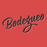 Bodegueo