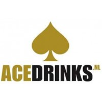 Acedrinks products