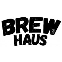 Brew Haus Malta - 45 products