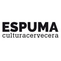 Espuma products