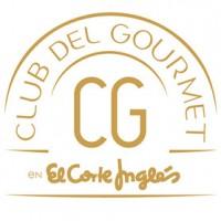 Club del Gourmet El Corte Inglés