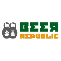 Beer Republic products