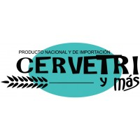 Cervetri products