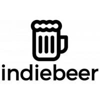 Indiebeer products
