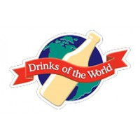 Drinks of the World products