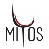 Mitos products