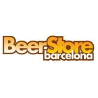 Beerstore Barcelona products