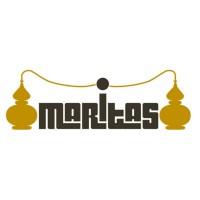 Productos ofrecidos por Maritas Stills