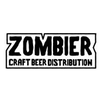 Productos ofrecidos por Zombier