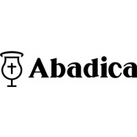 Abadica products