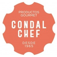 Condalchef products