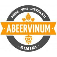 AbeerVinum products