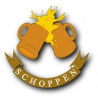 Productos ofrecidos por Schoppen