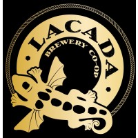 Lacada Brewery products