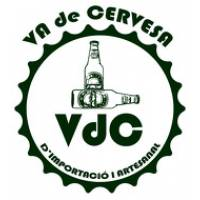 Va de Cervesa products