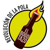El Bogotazo products
