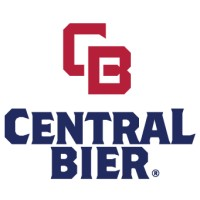 Central Bier products