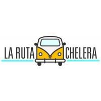 La Ruta Chelera products