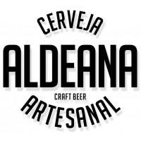 Productos ofrecidos por Aldeana