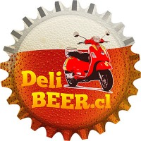 Productos ofrecidos por Delibeer