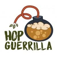 Hop Guerrilla products