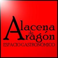 Productos ofrecidos por Alacena de Aragón