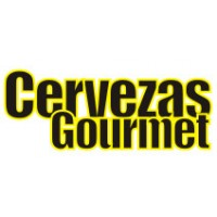 Productos ofrecidos por Cervezas Gourmet