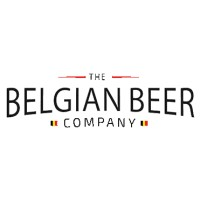 The Belgian Beer Company products