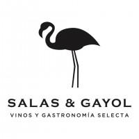 Productos ofrecidos por Salas & Gayol