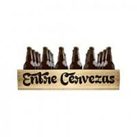 Productos ofrecidos por Entre Cervezas