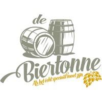 De Biertonne products