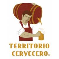 Territorio Cervecero products