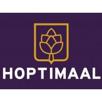 Productos ofrecidos por Hoptimaal