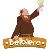 Productos ofrecidos por Belbiere