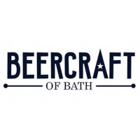 BeerCraft of Bath products