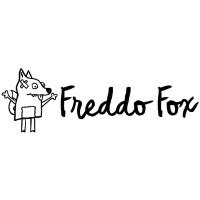 Freddo Fox products