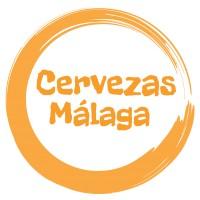 Cervezas Málaga products