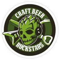 Craft Beer Rockstars products