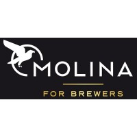 Molina For brewers products
