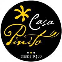 Productos ofrecidos por Casa Pinito