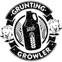 Grunting Growler products