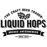 Liquid Hops products