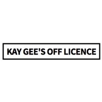 Kay Gee's Off Licence products