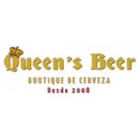 Queen's Beer products